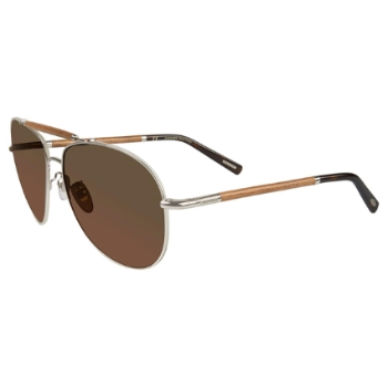 Chopard SCH B36V Sunglasses